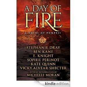 a-day-of-fire
