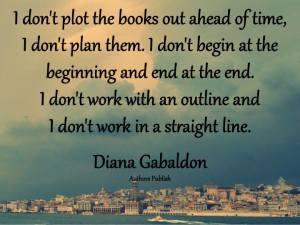 plot-books-diana-gabaldon