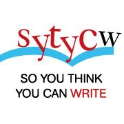 so-you-think-you-can-write-logo