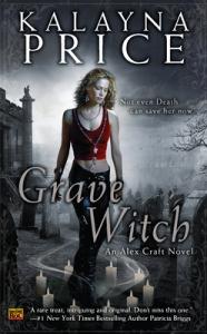 GraveWitch