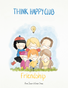 THC_Friendship_ARC-cover
