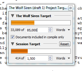 word-count-1013