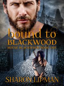 bound-to-blackwood-book-cover